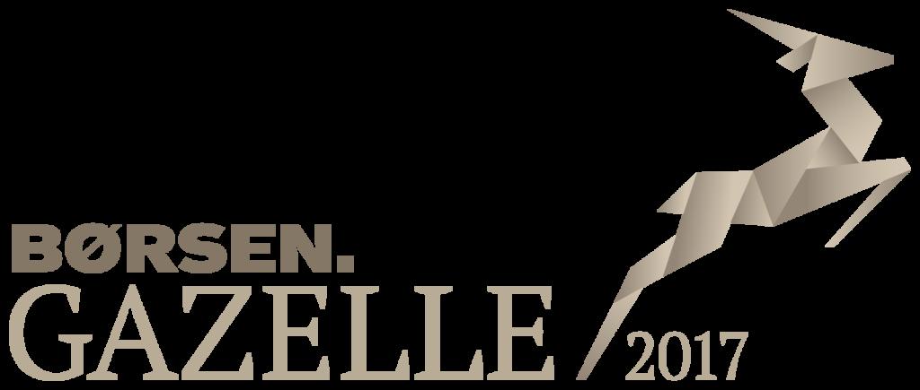 Gazelle-2017_rgb_negativ_transparent
